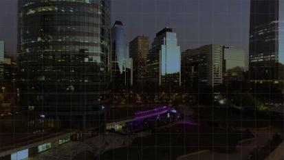 [BRAND VIDEO] SBCC
